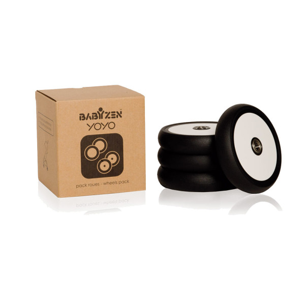 yoyo-wheel-pack